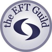The EFT Guild logo
